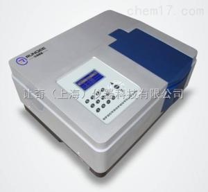 UV-1700准双光束紫外可见分光光度计