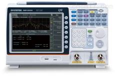 固緯GSP-9330頻譜分析儀