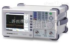 固緯GSP-830頻譜分析儀