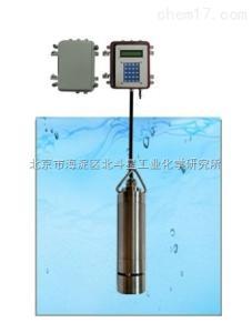 T-WQA4810 在線水中油監測儀