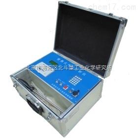 pGas2000-ASM 便携式多参数气体检测仪