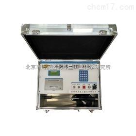 pGas2000-CG 便攜式煤氣熱值檢測儀