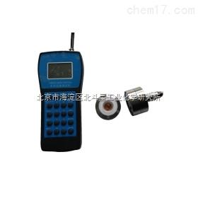 H-BD5MS2100 水分活度仪