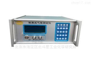 pGas2000-EIGA 便携式SF6气体分解产物分析仪