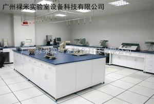 LM-HWHS002 禄米生产厂家专接恒温恒室设计,施工,专业承接、设计,洁净手术室,洁净棚定做