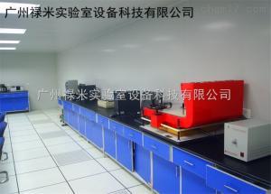LUMI-SYS705 河北唐山恒温恒湿实验室系统工程