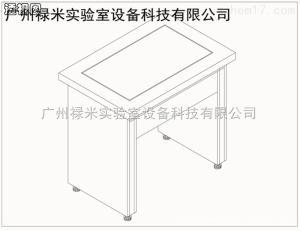 LUMI-TPT1671 山东烟台天平台生产厂家