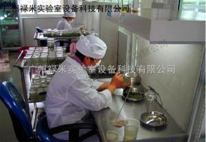 LUMI-CJT1020 广东超净工作台生产厂家