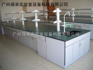 LUMI-SYT778 河北衡水全木中央实验台生产厂家
