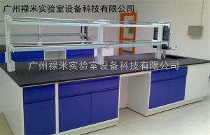 LUMI-SYT1101AF 广东潮州全钢实验台生产厂家
