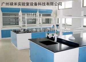 LUMI-SYT1228 贵州六盘水实验室全钢实验台生产厂家