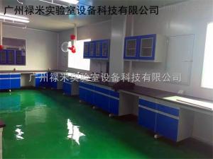 LUMI-SJ853 水質實驗室設計裝修工程