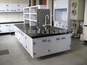 LUMI-YPG1262 四川攀枝花实验室PP药品柜生产厂家