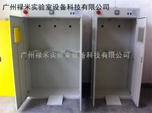 LUMI-QPG743 河北廊坊实验室气瓶柜生产厂家