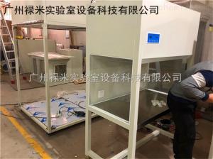 LUMI-CJT708 生产超净工作台厂家,垂直流,水平流超净台