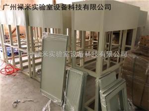 LUMI-CJT1464 湖南湘潭实验室超净工作台生产厂家