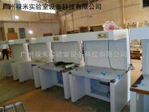 LUMI-CJT1553 河南安陽超凈工作臺生產廠家