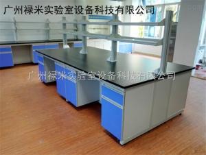 LUMI-SJ857 藥物研發實驗室設計裝修工程