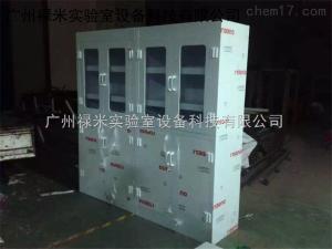 LUMI-YPG780 河北衡水PP药品柜生产厂家,实验室试剂柜