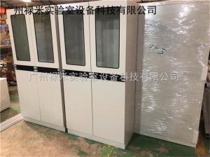 LUMI-YPG1209 贵州遵义实验室药品柜生产厂家