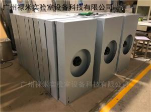 LUMI-FFU1430 生产FFU厂家,风机过滤单元