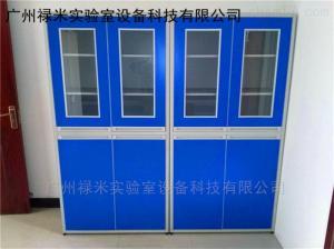 LUMI-YPG1699 山东济宁药品柜生产厂家