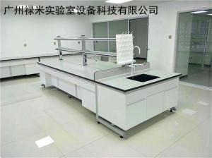 LUMI-SYT1206F 生产安装钢木实验台公司