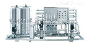 饮用纯净水、矿泉水设备
