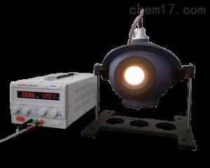 HISA-STLamp-10W(光谱辐射度标准光源)