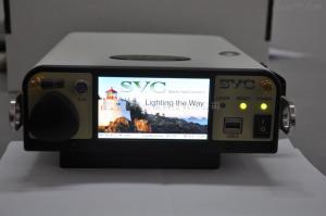 高光谱成像光谱仪供应商