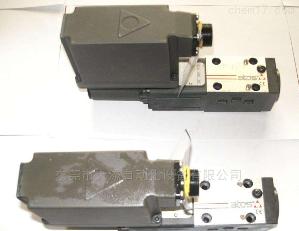 專業供應DPZO系列ATOS比例閥