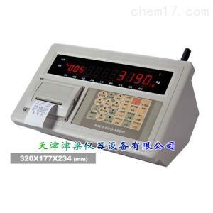 XK3190-H2Bb 津梁供應臺式稱重顯示器