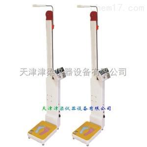 WS-RT-3 0-7岁保健检测秤-津梁衡器