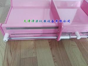 JLY26 45-115cm小儿身高体重秤-津梁衡器