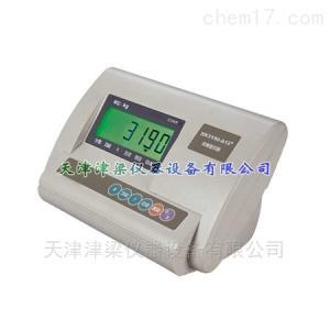 XK3190-A12+ 数码显示器/称重显示控制仪表