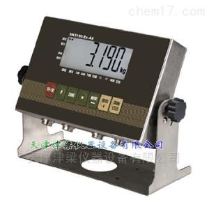 XK3190-Ex-A8 耀华数码显示器/称重显示控制仪表