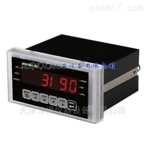 XK3190-C702 耀华数码显示器/江苏南京称重显示控制仪表