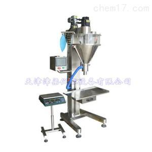 LDJ-1B3 半自动粉剂充填检重机