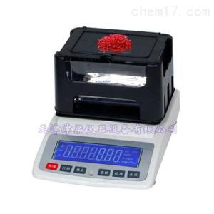 JHL-300A 橡膠密度計/塑料密度測量儀