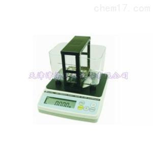 GLD-120N 混凝土体积密度天平