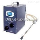 HAD400-CO 一氧化碳分析仪