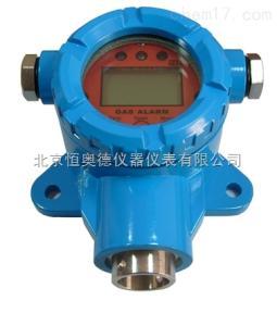HAD-H2S 在线式硫化氢检测仪型号HAD-H2S
