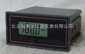CHN-230 (纯水)经济型在线电导率仪