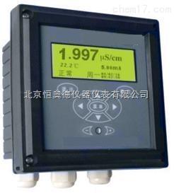 CON9601 中文在线电导率仪
