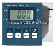 HA-96F 在线式电导率仪
