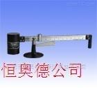 QHT-YM 液体密度仪