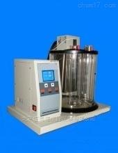 H28014 原油和液体石油密度测定仪.