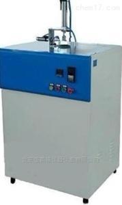 HAD-2075 橡胶低温脆性试验机