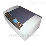HAD-ZWJ-20A 智能微粒分析仪型号:HAD-ZWJ-20A