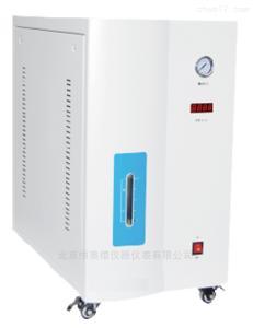 HAD-Q1000 氢气发生器